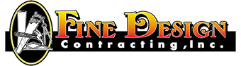 Fine Design Contracting | Minneapolis Remodeler and Builder